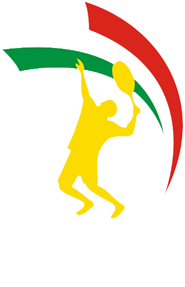 Federação Gaúcha de Tênis
